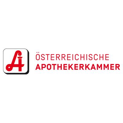 Österreichische Apothekerkammer