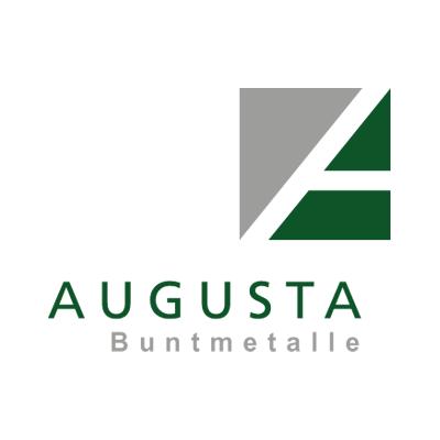 Augusta Buntmetalle