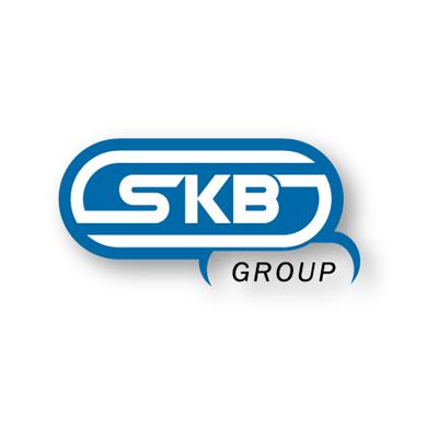 SKB Group